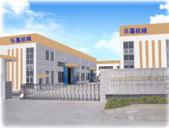 Suzhou Lejoy Machinery Co., Ltd.