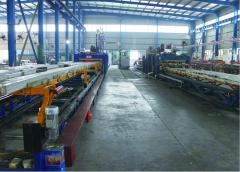 Changzhou Xinyue Freezing Equipment Co., Ltd.