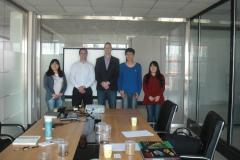 Jinan Kelid Machinery Co., Ltd.