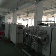 Fujian Allied Power EnTech Co., Ltd.
