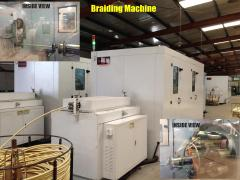 Qingdao Rising Rubber Co., Ltd.