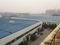 Yangzhou Wansheng Industry Co., Ltd.