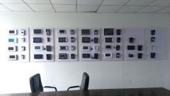 Hunan Bemos Network Co., Ltd.