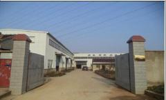 Zhenjiang Sweet Marine Propeller Co., Ltd.