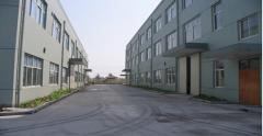 Wuxi Runder Bearing Co., Ltd.
