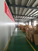 Foshan Shunde Junyue Plastic Hardware Co., Ltd.