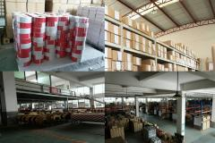 Jinhua Highviz Imp. & Exp. Co., Ltd.