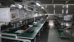 Shenzhen Boostel Technologies Co., Ltd.