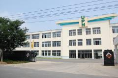 Union Polymer Material Co., Ltd.