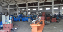 Fuyang Sunrise Machinery Co., Ltd.
