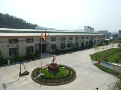 Jiangmen Xinhui Sanjiang Plastic Packing Co., Ltd.