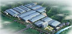 Zhejiang Institute of Mechanical & Electrical Engineering Co., Ltd.