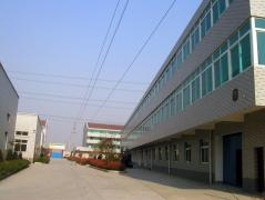 Jiangsu Shengkai Outdoor Products Technology Co., Ltd.