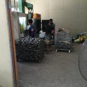 Xiangshan Tongzhou Plastic Products Co., Ltd.