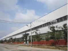 Qingdao Eaa Rubber Ind. Co., Ltd.