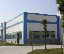 Suzhou Industrial Park Winwin Import & Export Co., Ltd.