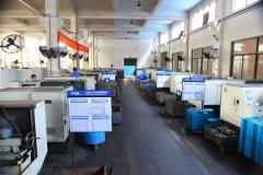 Hangzhou Xingda Machinery Co., Ltd.
