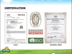 Hangzhou Tianyuan Pet Products Co., Ltd.