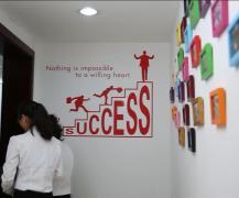Nicety (San Ming) Energy Technology Co., Ltd.