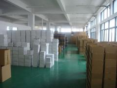 Shenzhen Layson Optoelectronics Co., Ltd.