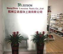 Hangzhou Leesion Tools Co., Ltd.