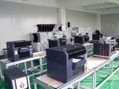 Kunming Bo Yi Chuang Technology Development Co., Ltd.