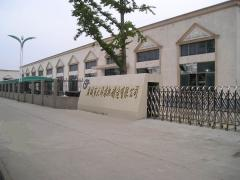 Yancheng Dayang Farm Machinery Manufacturing Co., Ltd.