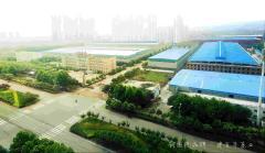 Luoyang Nairui Machinery Co., Ltd.