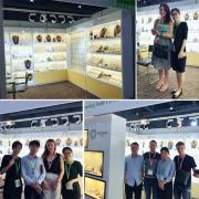 Shenzhen Sunrising Trade Co., Ltd.