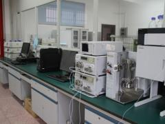 Wuhan Honor Bio-Pharm Co., Ltd.