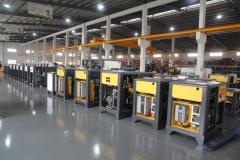 Guangdong Baldor-Tech Co., Ltd.
