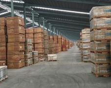 Quanzhou Lans Ceramic Products Co., Ltd.