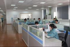 Changzhou Bonwin Technology Co., Ltd.