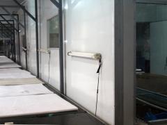 Guangzhou Kang Shi Electrical Appliance Co., Ltd.