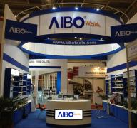 NingBo AIBO Tools Co., Ltd.