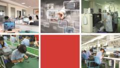 Shenzhen Unique Vision Technology Co., Ltd.