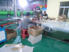 Joy Inflatable Co., Ltd.