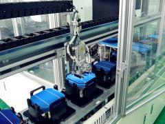 Zhejiang Yuanzhong Solar Co., Ltd.