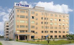 Enping Yixing Electronic Equipment Co., Ltd.