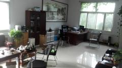 Weifang JoJo Environmental Technology Co., Ltd.