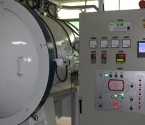 Shenzhen EMIS Electron Materials Co., Ltd.