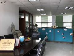 Foshan Yuesef Import and Export Co., Ltd.