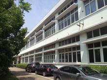 Ningbo Jiangbei Everun Industry & Trade Co., Ltd.