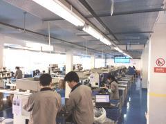 Qingzhou Longsheng Electric Power Technology Ltd.