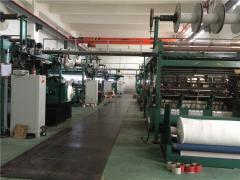Suzhou Sunrise Textile Co., Ltd.