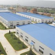 Cangzhou Wonder Glass Products Co., Ltd.