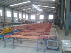 Weifang Great Metal Works Co., Ltd.