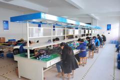 Yueqing Winston Electric Co., Ltd.