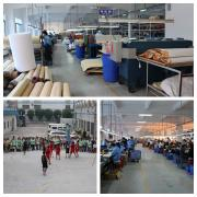 Shenzhen Huxiang Ranneng Technology Co., Ltd.