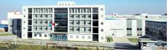 Tianjin Chengke Transmission Mechanical & Electrical Engineering Co., Ltd.